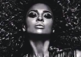 "Ciara reprend ""Paint It, Black"" des Rolling Stones"