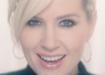 "Dido renaît avec ""Give You Up"""