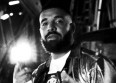 "Drake : le clip ""Money In The Grave"""