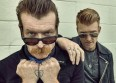 Eagles of Death Metal : une campagne de soutien
