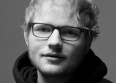 Ed Sheeran : record de streams en France !