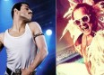 """Rocketman"" vs ""Bohemian Rhapsody"""
