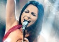 "Evanescence annonce le ""Synthesis Live"""