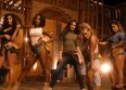 """Fifth Harmony : le clip sexy """"Work from Home"""""""