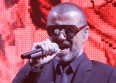 George Michael rend hommage à Amy Winehouse