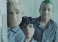 Clip Green Day Bang Bang