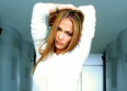 "JLo : ""If You Had My Love"" fête ses 16 ans"