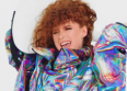 Clip Kiesza Dearly Beloved
