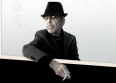 Leonard Cohen : un single et un nouvel album !
