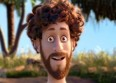 Clip Lil Dicky Earth