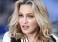 Madonna tacle Donald Trump