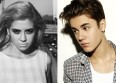 "Marina & The Diamonds reprend ""Boyfriend"" de Bieber"