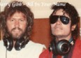 Barry Gibb ressuscite Michael Jackson !