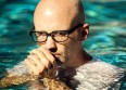 "Moby de retour avec ""Almost Loved"""