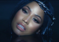"Nicki Minaj : le clip ""Regret In Your Tears"""