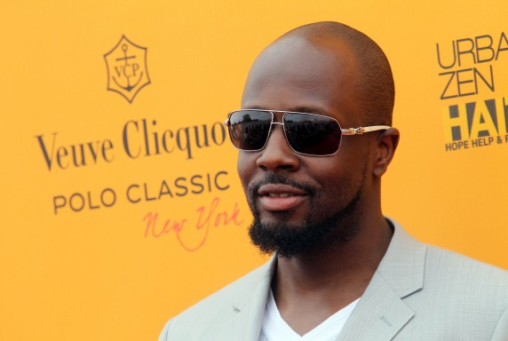 wyclef jean un nouvel album qui fait du bien. Black Bedroom Furniture Sets. Home Design Ideas