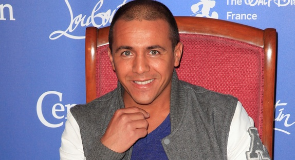 Que devient... Faudel ?