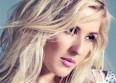 Tops UK : Ellie Goulding écrase Mark Ronson