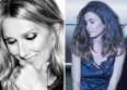 Top Titres : Céline Dion au top, Jenifer s'effondre