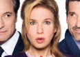 "La BO de ""Bridget Jones Baby"" (playlist)"