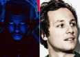 On a écouté : The Weeknd, Vianney, Mome