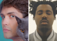 On a écouté Peter Peter, Sampha, MUNA