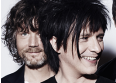 Top Albums : Indochine toujours premier