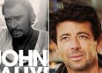 Top Albums : Johnny Hallyday toujours 1er
