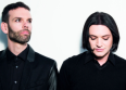 Placebo : un huitième album imminent !