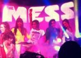 """Popstars"" : The Mess dans un showcase au top"