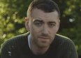 Sam Smith : son nouveau clip touchant