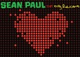 Sean Paul : son duo avec Kelly Rowland en radios