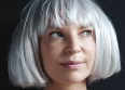 "Sia : écoutez le titre inédit ""Light Headed"""