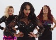 """Stooshe dévoile """"See Me Like This"""""""