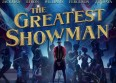 """The Greatest Showman"" : une BO étincelante !"