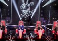 The Voice, le prime 8 en détail : les battles !