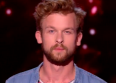 """The Voice"" : un candidat violemment agressé"