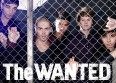 """The Wanted  : """"Lightning"""" envoyé aux radios"""