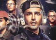 "Tokio Hotel en mode 80's sur ""What If"""