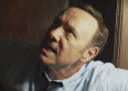 "Tom Odell invite Kevin Spacey dans ""Here I Am"""