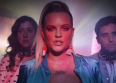 "Tove Lo réunit son gang de ""Bitches"""