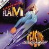 Pleasure Game - Capitaine Flam