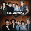 One Direction - Fool's Gold