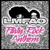 partlmfhe_party-rock-anthem.jpg