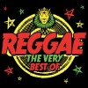 Compilation - Reggae - The Very Best Of