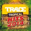 Compilation - Trace Tropical Hits 2014