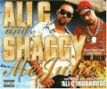 Ali G and Shaggy - Me Julie
