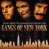 Gangs Of New York - Gangs Of New York