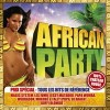 Compilation - African Party