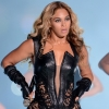 Beyoncé et les Destiny's Child au Super Bowl : photos